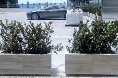 austin-martin-planter-5-e1517849754885-1024x607