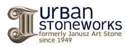 Urban Stoneworks